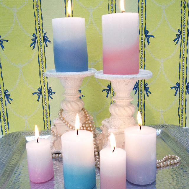 seite 145 sammelbeitrag zimmereinrichtung dekoration rat im forum auf m. Black Bedroom Furniture Sets. Home Design Ideas